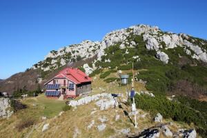 Nationalpark Risnjak, Gorski Kotar